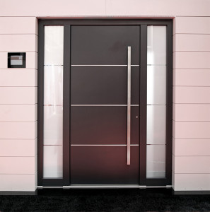 Carlson Crafted- Custom Door & Carlson Crafted- Custom Door | Carlson Crafted